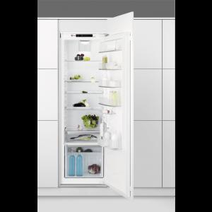 Zabudovateľné chladničky