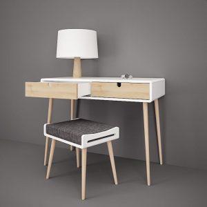 Domana nábytok