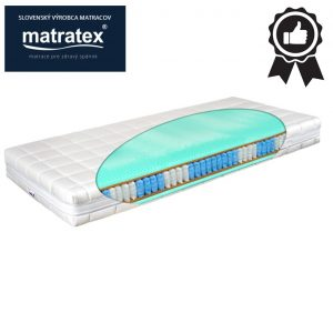 Matrace (podľa štandardu)