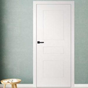 Lakované dvere (ERKADO)