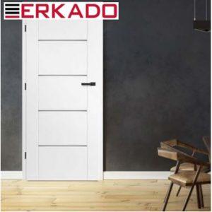 Dvere ERKADO
